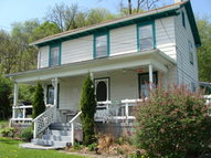 20282 Fourth Street Dudley PA, 16634