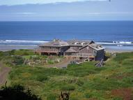 95354 Highway 101 S Yachats OR, 97498