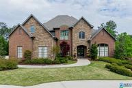 2416 Glasscott Point Hoover AL, 35226