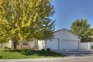 559 Maxwell Drve Grand Junction CO, 81504