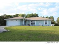 5951 Se 140th Street Summerfield FL, 34491