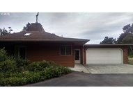 88049 Woodlands Dr Florence OR, 97439