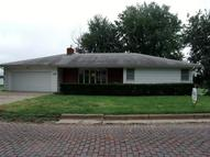 318 North Second St Troy KS, 66087