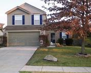 3161 Meadoway Court Independence KY, 41051