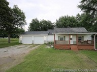 304 N Lincoln Philo IL, 61864
