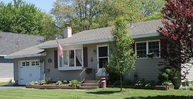 220 N Chase St Johnstown NY, 12095