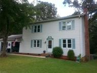 8413 Stanwix Drive Tobaccoville NC, 27050