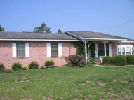 78 Howell Dr Lakeland GA, 31635