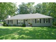 2701 Baker Road Independence MO, 64057