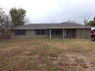 1612 Fm 645 Tennessee Colony TX, 75861