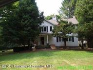 1121 Lily Lake Rd Waverly PA, 18471
