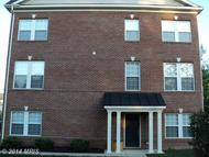 111 Tall Grass Lane La Plata MD, 20646