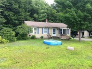 20 Walkers Ridge Dr Sanford ME, 04073