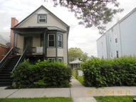 5405 South Rockwell Street Chicago IL, 60632