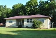 9696 S 217  Hwy Booneville AR, 72927