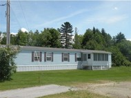 8 Ridgeview Terrace Dalton NH, 03598