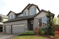 1766 Clover Lane Woodland WA, 98674