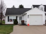 14770 Lakeview Dr Unit: 1 Middlefield OH, 44062