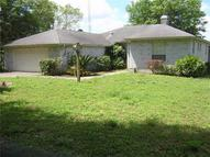18331 Townsend House Road Dade City FL, 33523