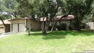5515 Timber Bark Dr San Antonio TX, 78250