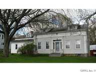 5033 State Route 34 Auburn NY, 13021