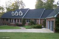 6406 Carter Lane Mineral VA, 23117