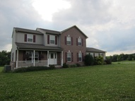 398 Blossom View Somerset PA, 15501