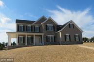 103 Chateau Bay Court Sykesville MD, 21784