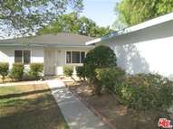 314 Brockton Avenue Redlands CA, 92374