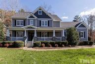 3212 Righters Mill Way Apex NC, 27539