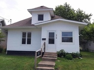 505 Sims Street Frankfort IN, 46041