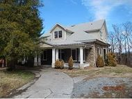 1205 Buffalo Street Johnson City TN, 37604