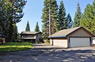 105 Kokanee Trail Chester CA, 96020