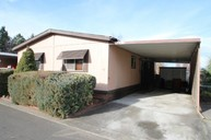 3966 South Pacific Hwy #48 Medford OR, 97501