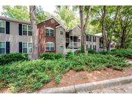 364 Teal Court Roswell GA, 30076