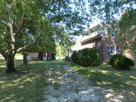 3026 Old Neck Rd Exmore VA, 23350
