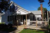204 N Franklin Mentone IN, 46539