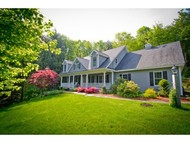 43 Winslow Road North Sutton NH, 03260
