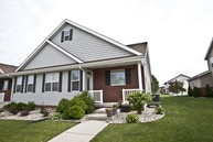 5211 Teaberry Ln 6 Fitchburg WI, 53711