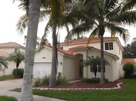 14279 Reflection Lakes Dr. Fort Myers FL, 33907