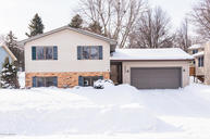 952 Chalet Drive Nw Rochester MN, 55901
