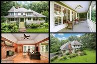 7947 Hollow Road Middletown MD, 21769