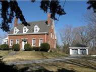 117 Cocheco St Dover NH, 03820