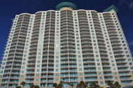 15625 Front Beach 1210 1210 Panama City Beach FL, 32413