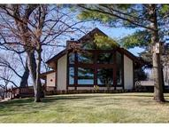 11504 Klever Avenue Nw Annandale MN, 55302