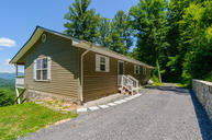609 Seay Mountain Road Waynesville NC, 28785