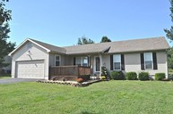 2001 Stagecoach Road Hanson KY, 42413