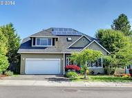 17755 Sw Ballard Ln Sherwood OR, 97140