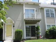 644 Yorkshire Court Sewell NJ, 08080