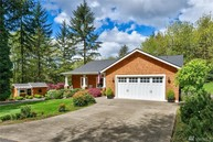 9715 Crescent Valley Dr Nw Gig Harbor WA, 98332
